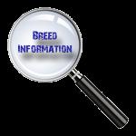 Breed Info